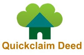 Quickclaim Deed header image